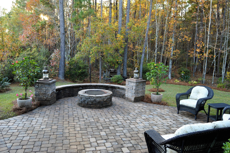Photo of 449 Brick Kiln Dr, Summerville, SC 29483