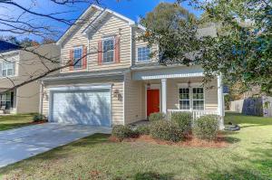 Home for Sale Birdie Lane, Wescott Plantation, Ladson, SC