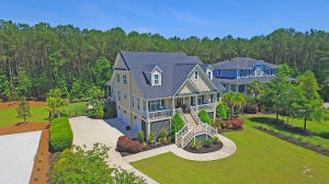 Home for Sale Rivertowne Country Club Drive, Rivertowne, Mt. Pleasant, SC