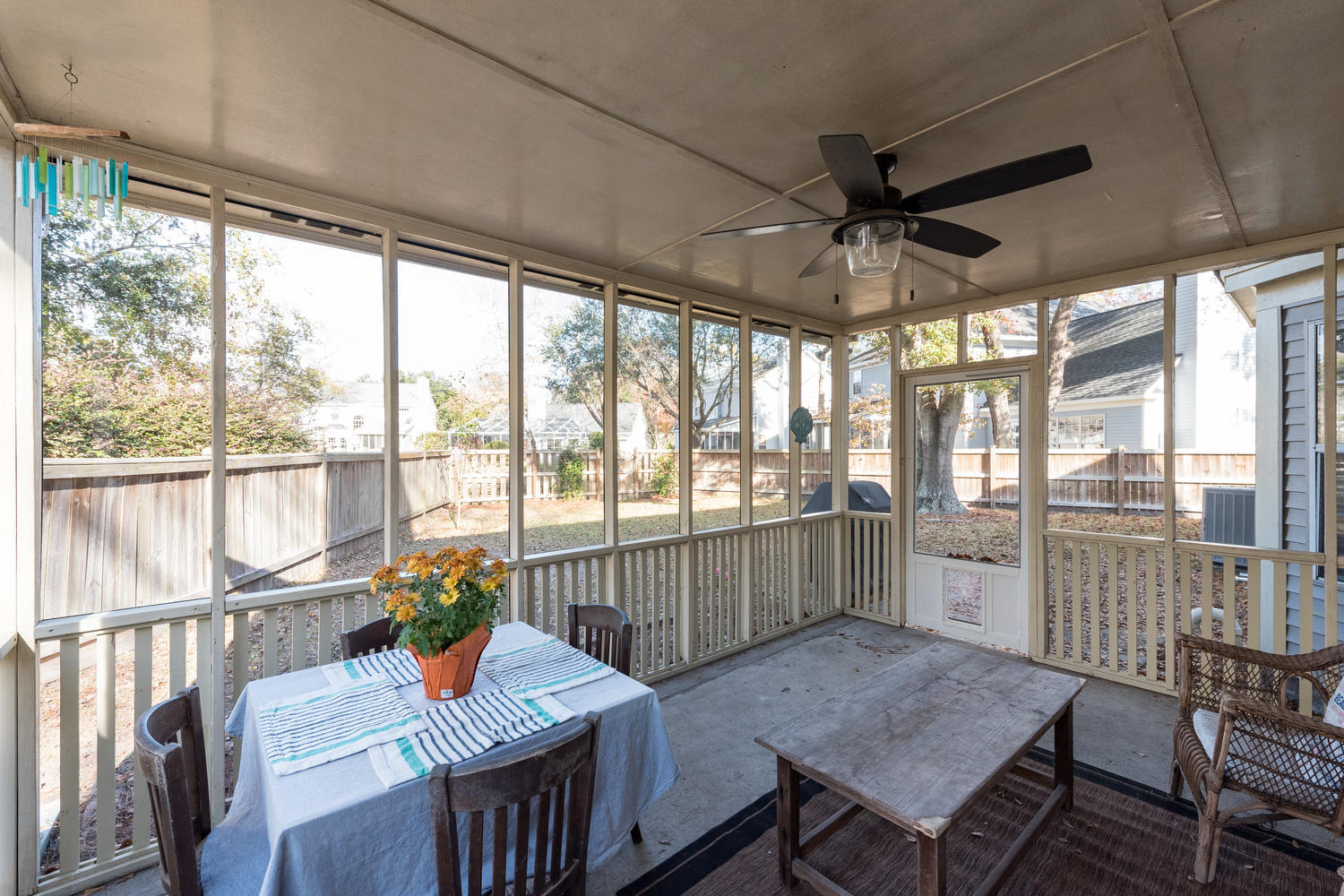Home for sale 1337 Horseshoe Bend, Sweetgrass, Mt. Pleasant, SC