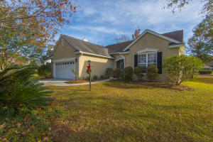 Home for Sale Cabrill Drive, Grand Oaks Plantation, West Ashley, SC