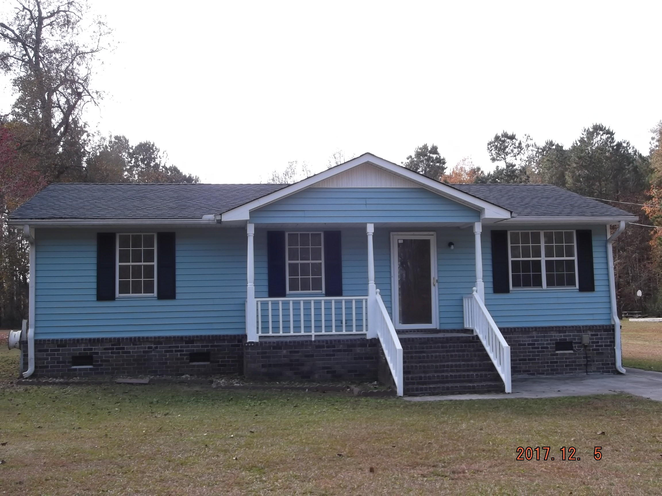 Photo of 4075 US-78, Dorchester, SC 29437