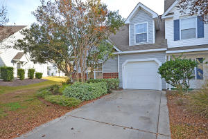 Home for Sale Davenport St , Persimmon Hill Townhouses, Goose Creek, SC