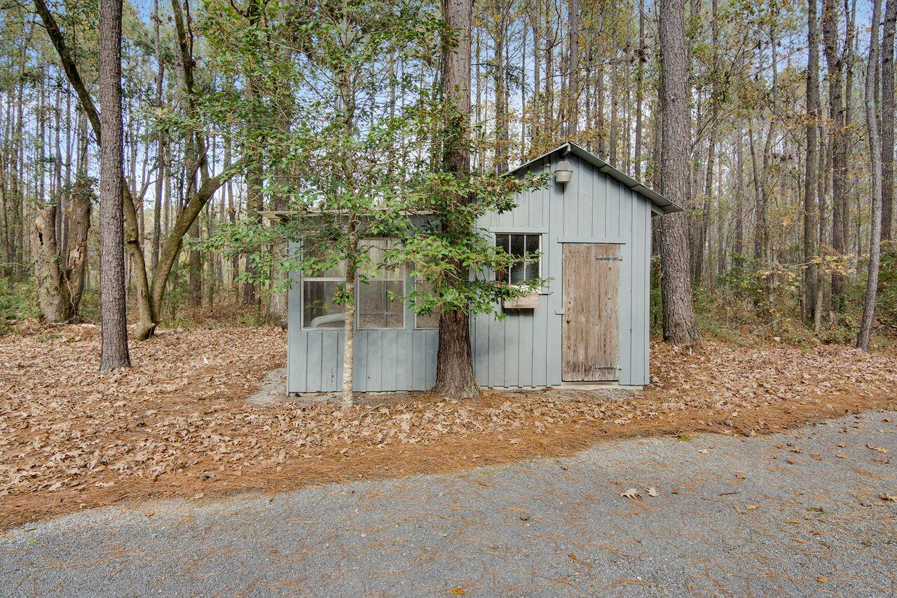Photo of 724 Old Cordesville