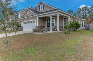 Home for Sale Foster Greens Court, Brickhope Greens, Goose Creek, SC