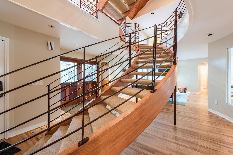 Seabrook Island Homes For Sale - 3011 Marsh Haven, Seabrook Island, SC - 59