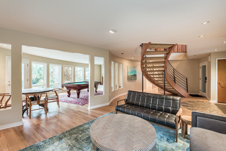 Seabrook Island Homes For Sale - 3011 Marsh Haven, Seabrook Island, SC - 56