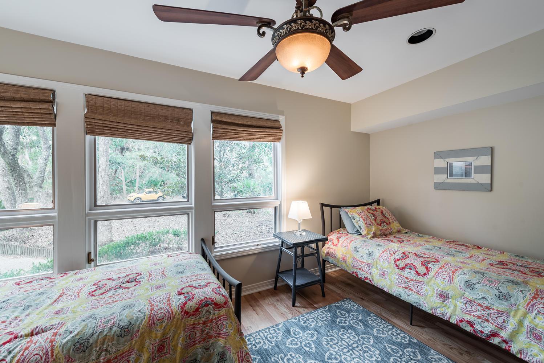 Seabrook Island Homes For Sale - 3011 Marsh Haven, Seabrook Island, SC - 40