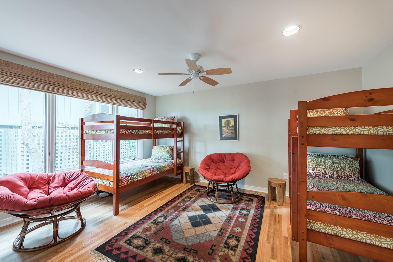 Seabrook Island Homes For Sale - 3011 Marsh Haven, Seabrook Island, SC - 39