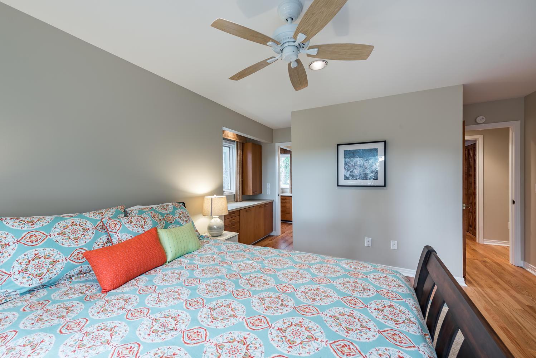 Seabrook Island Homes For Sale - 3011 Marsh Haven, Seabrook Island, SC - 36