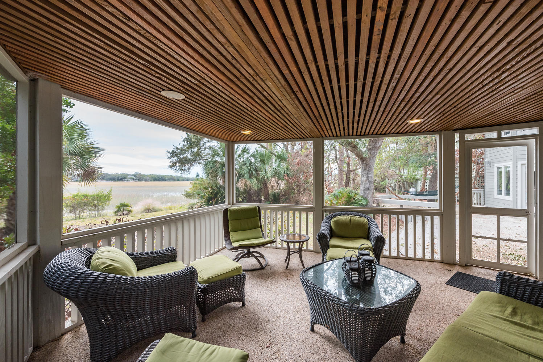 Seabrook Island Homes For Sale - 3011 Marsh Haven, Seabrook Island, SC - 53