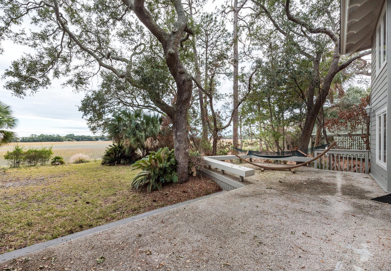 Seabrook Island Homes For Sale - 3011 Marsh Haven, Seabrook Island, SC - 51