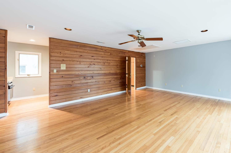 Seabrook Island Homes For Sale - 3011 Marsh Haven, Seabrook Island, SC - 8