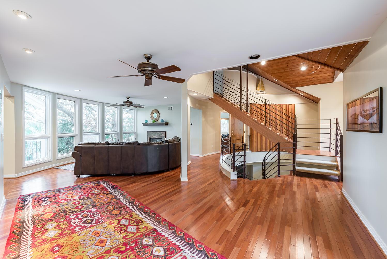 Seabrook Island Homes For Sale - 3011 Marsh Haven, Seabrook Island, SC - 33
