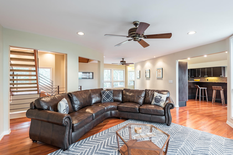 Seabrook Island Homes For Sale - 3011 Marsh Haven, Seabrook Island, SC - 32