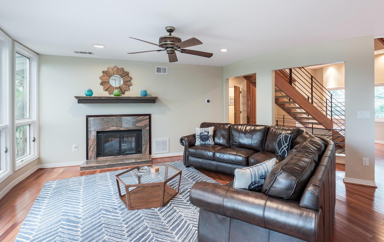 Seabrook Island Homes For Sale - 3011 Marsh Haven, Seabrook Island, SC - 31