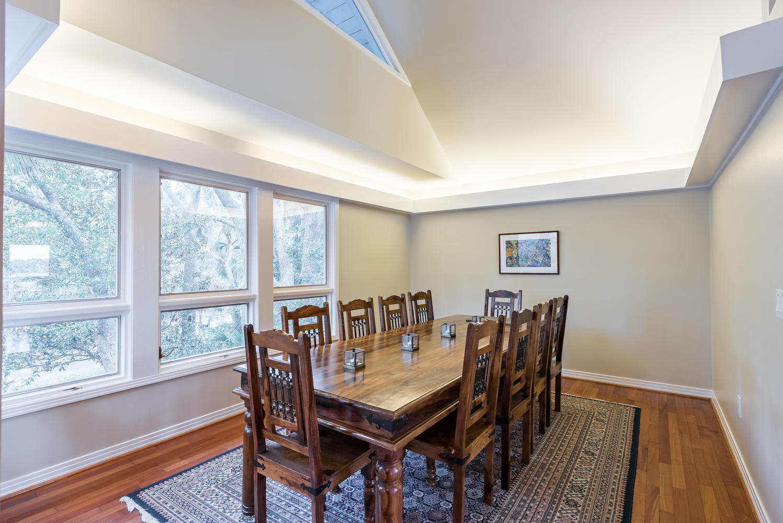 Seabrook Island Homes For Sale - 3011 Marsh Haven, Seabrook Island, SC - 29