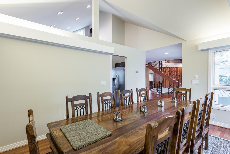Seabrook Island Homes For Sale - 3011 Marsh Haven, Seabrook Island, SC - 28