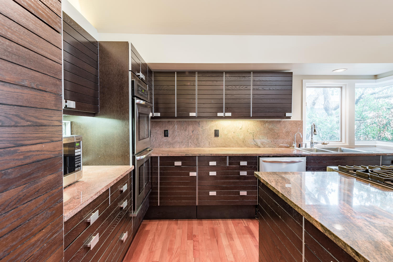 Seabrook Island Homes For Sale - 3011 Marsh Haven, Seabrook Island, SC - 25