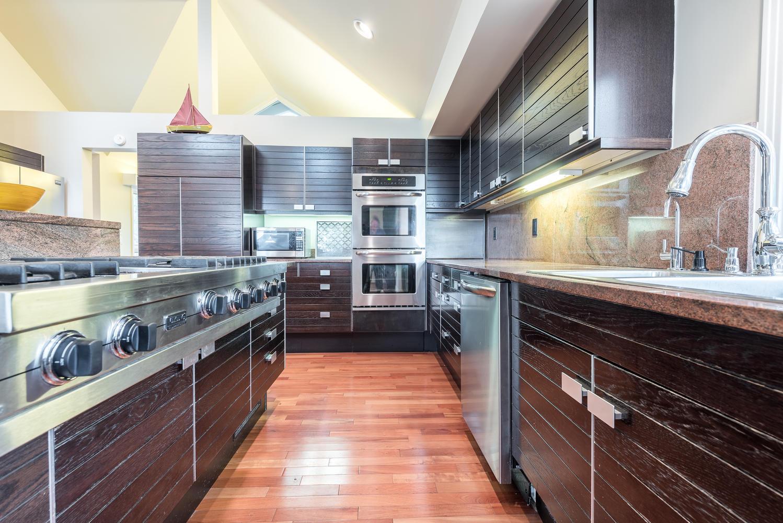 Seabrook Island Homes For Sale - 3011 Marsh Haven, Seabrook Island, SC - 26