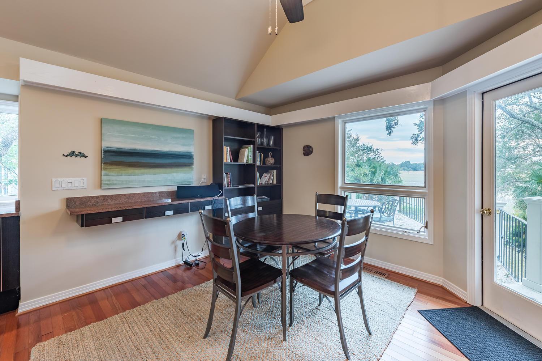 Seabrook Island Homes For Sale - 3011 Marsh Haven, Seabrook Island, SC - 22