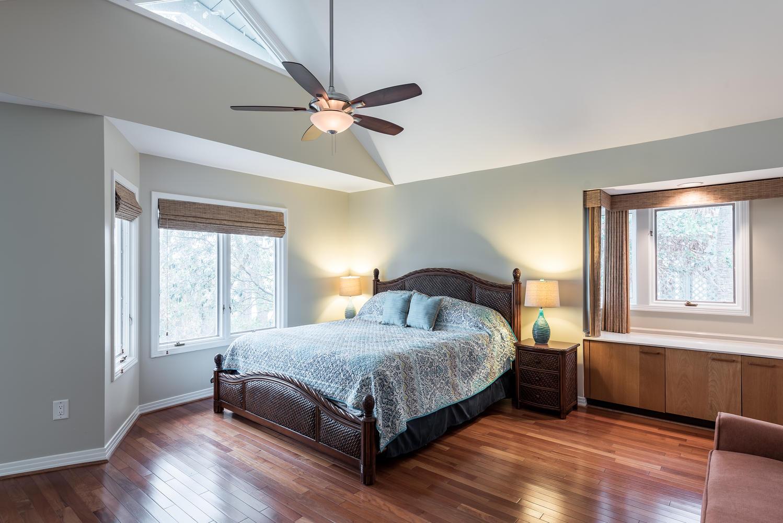 Seabrook Island Homes For Sale - 3011 Marsh Haven, Seabrook Island, SC - 18