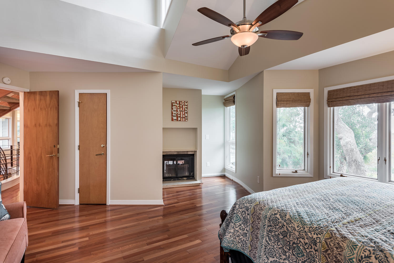 Seabrook Island Homes For Sale - 3011 Marsh Haven, Seabrook Island, SC - 17