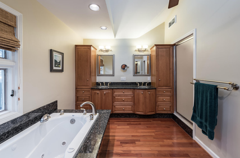 Seabrook Island Homes For Sale - 3011 Marsh Haven, Seabrook Island, SC - 16