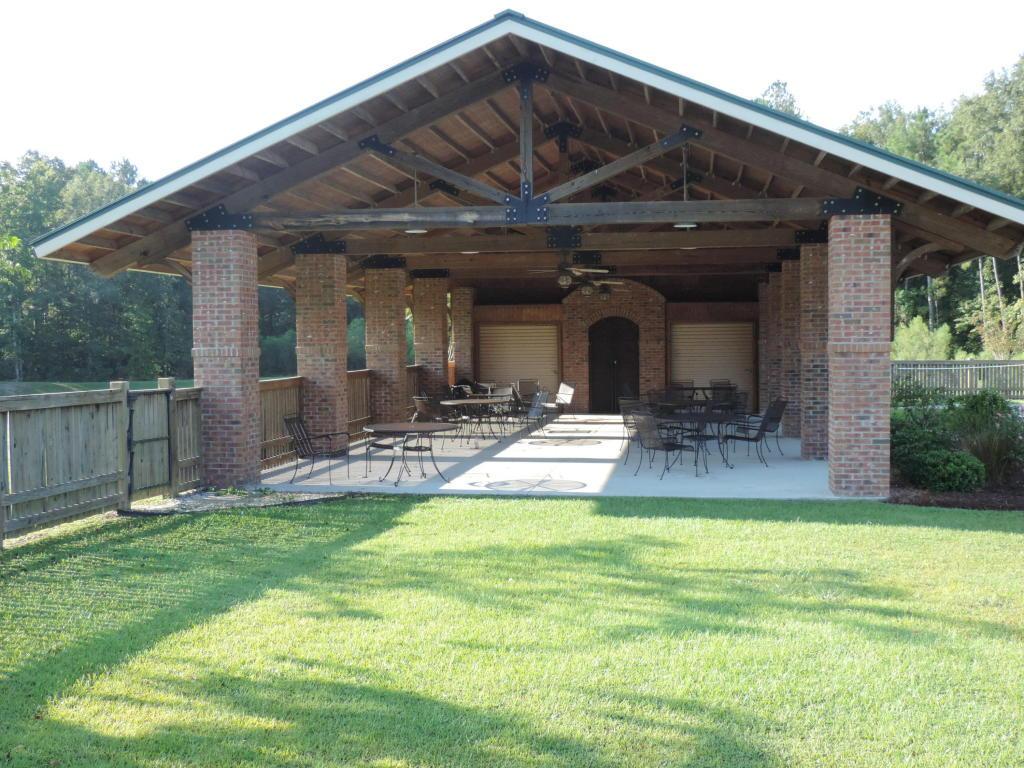 Photo of 435 Stonefield