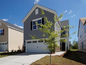Home for Sale Skipping Rock Lane, Wescott Plantation, Ladson, SC