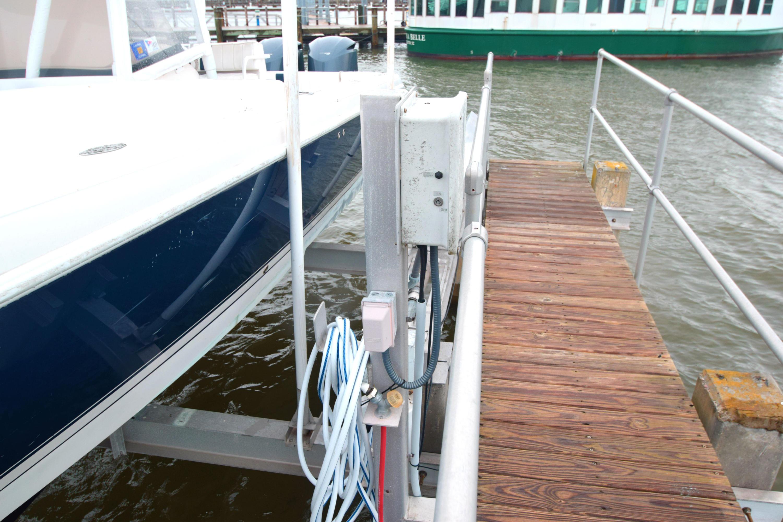 Laurens Marina Homes For Sale - 2 Wharfside, Charleston, SC - 2