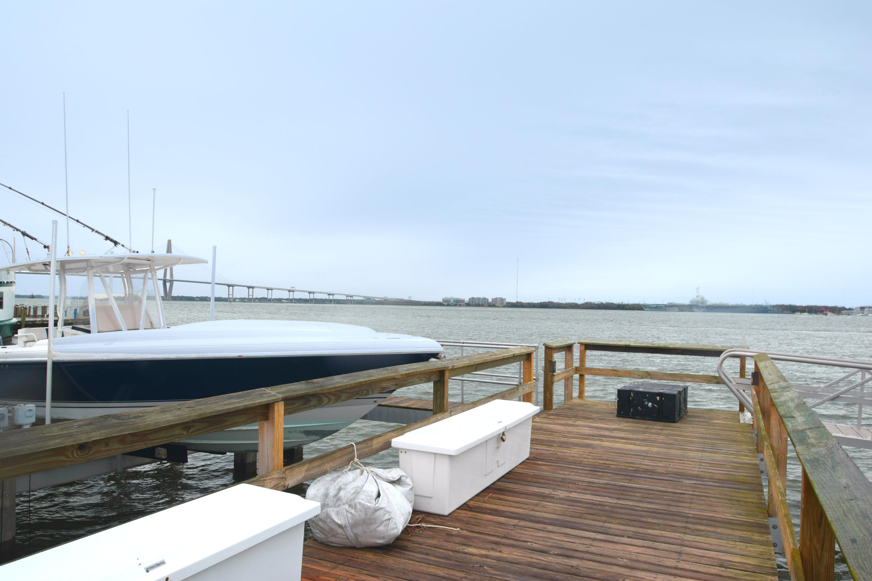 Laurens Marina Homes For Sale - 2 Wharfside, Charleston, SC - 11