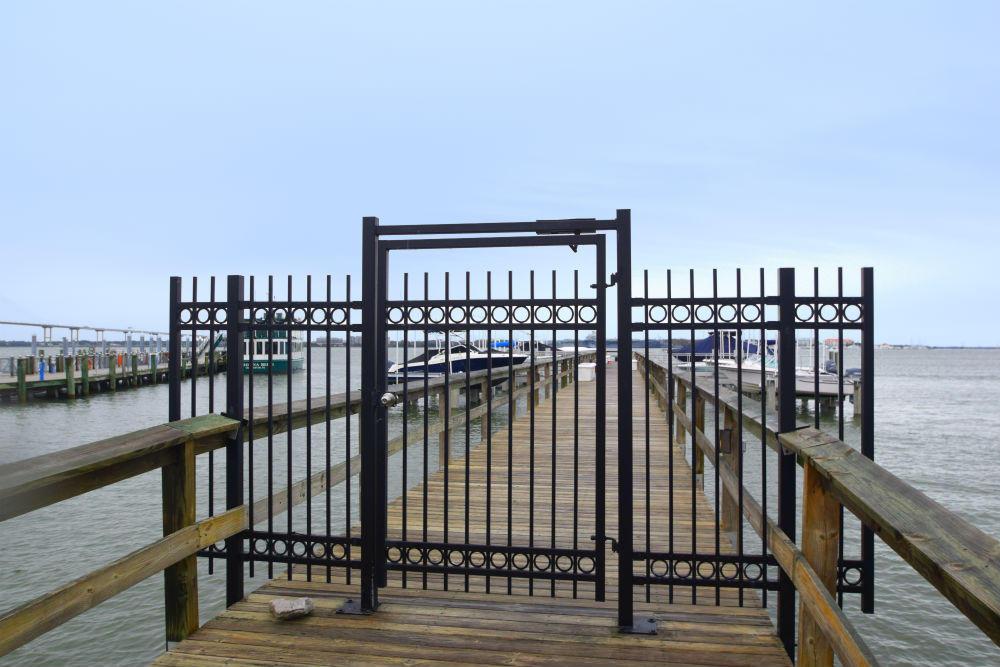 Laurens Marina Homes For Sale - 2 Wharfside, Charleston, SC - 13