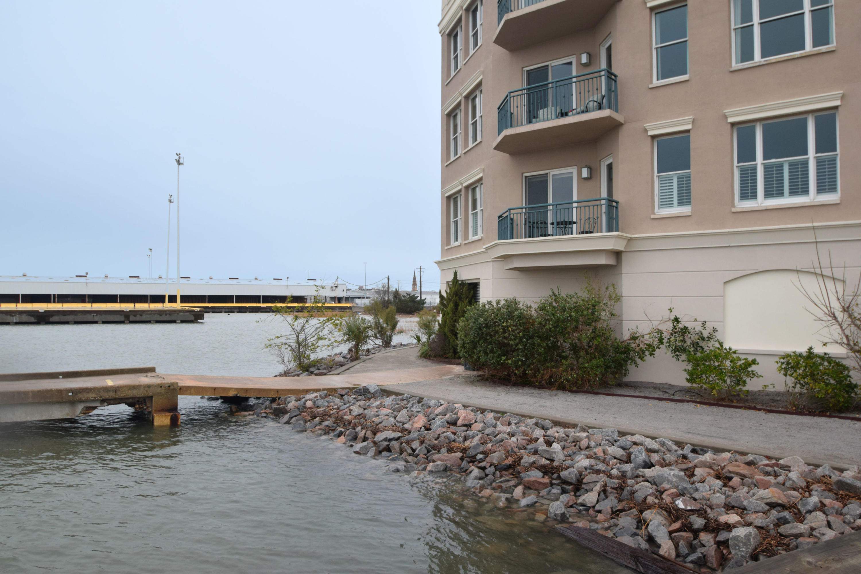 Laurens Marina Homes For Sale - 2 Wharfside, Charleston, SC - 15
