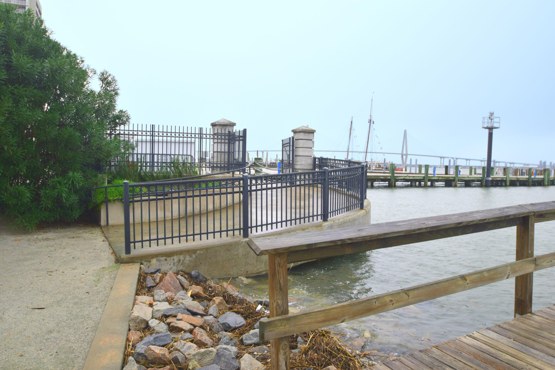 Laurens Marina Homes For Sale - 2 Wharfside, Charleston, SC - 17