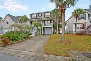 Photo of 1142 Clearspring Drive, Ocean Neighbors, Charleston, South Carolina
