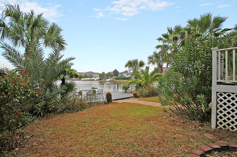 Home for sale 1142 Clearspring Drive, Ocean Neighbors, James Island, SC