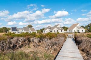 Home for Sale Seabrook Island Road, Seabrook Island, SC