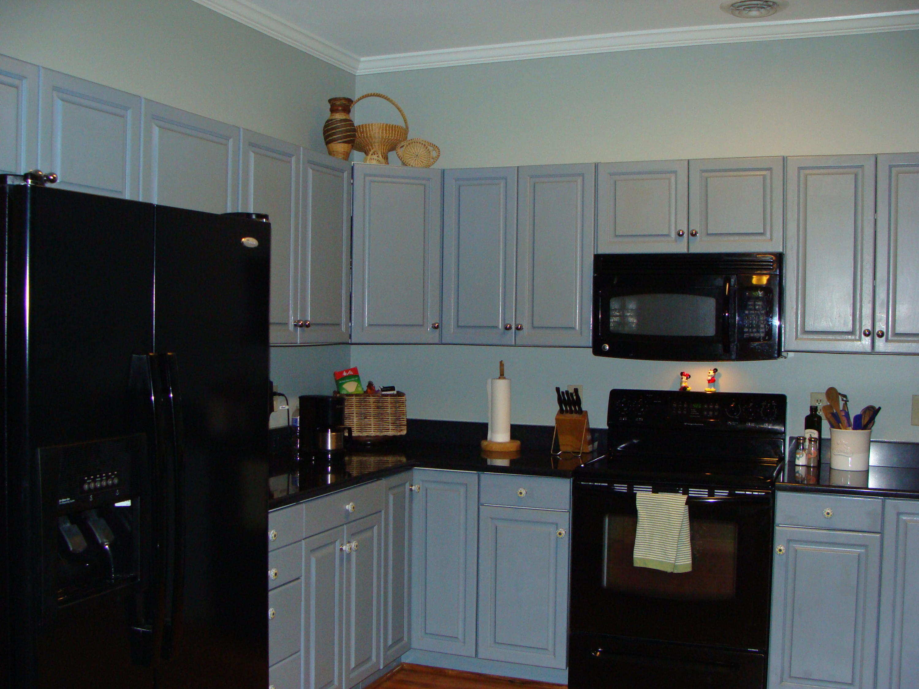 Home for sale 1045 Cliffwood Drive, The Groves, Mt. Pleasant, SC