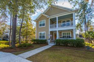 Home for Sale Hundred Oaks Parkway, The Ponds, Summerville, SC