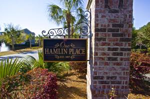 Photo of 3049 Monhegan Way, Hamlin Plantation, Mount Pleasant, South Carolina