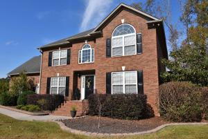 Home for Sale Westover Drive, Crowfield Plantation, Goose Creek, SC