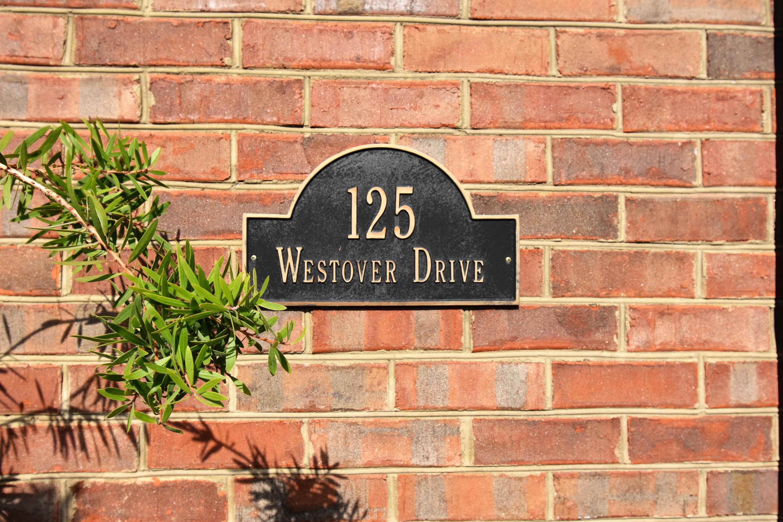 Photo of 125 Westover Dr, Goose Creek, SC 29445