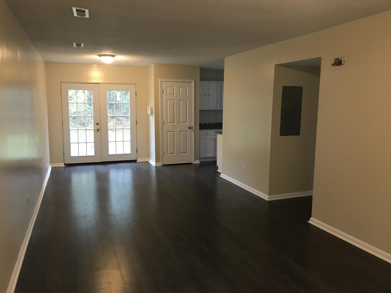 Woodlands Homes For Sale - 9 Woodleaf, Charleston, SC - 1
