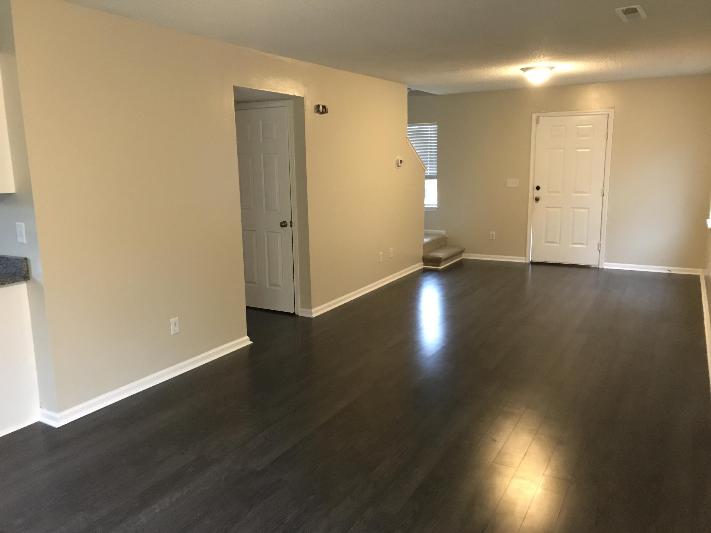 Woodlands Homes For Sale - 9 Woodleaf, Charleston, SC - 2