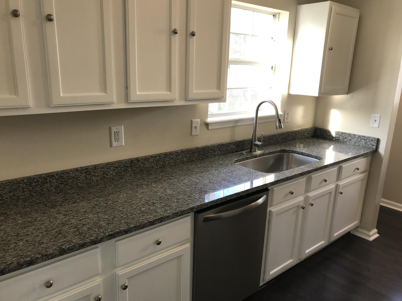 Woodlands Homes For Sale - 9 Woodleaf, Charleston, SC - 4