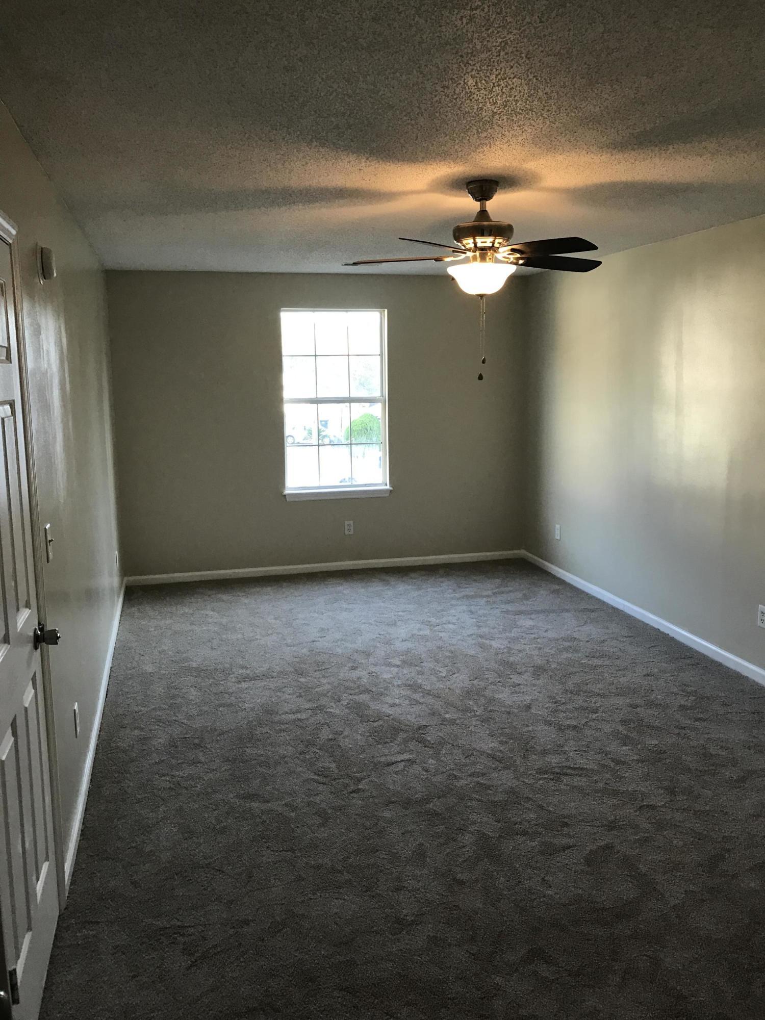 Woodlands Homes For Sale - 9 Woodleaf, Charleston, SC - 8