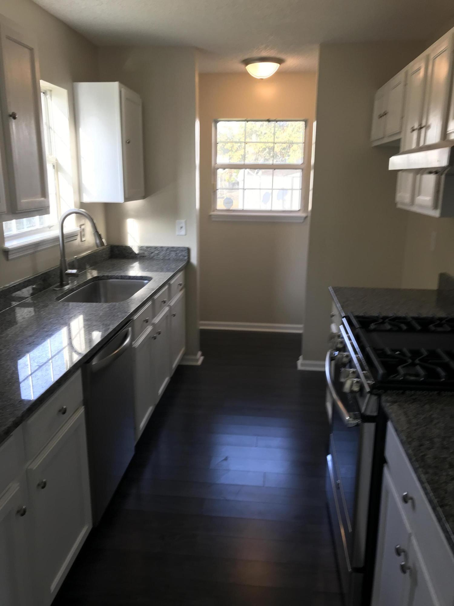 Woodlands Homes For Sale - 9 Woodleaf, Charleston, SC - 3