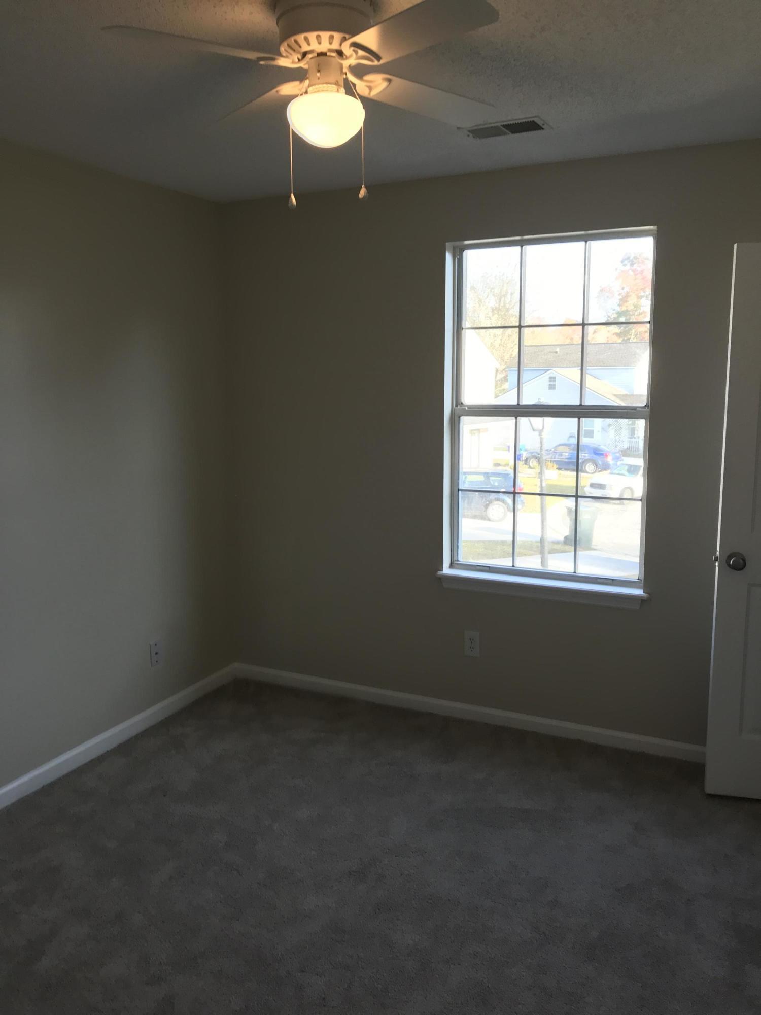 Woodlands Homes For Sale - 9 Woodleaf, Charleston, SC - 12