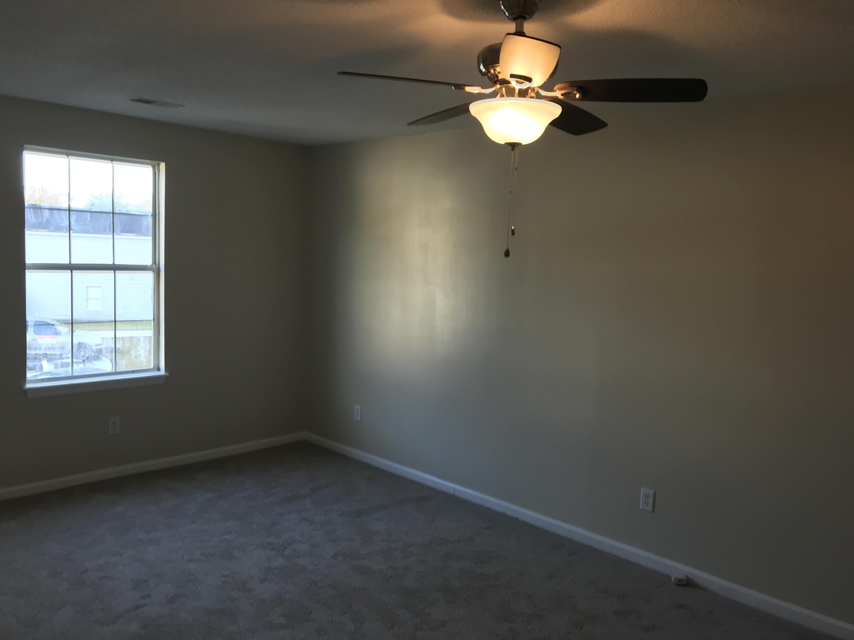 Woodlands Homes For Sale - 9 Woodleaf, Charleston, SC - 9